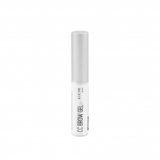 Гель для укладки бровей Brow Gel, CC Brow, 6 мл.